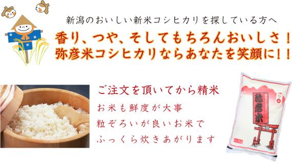 kome_top_01